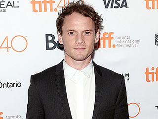 Class-Action Lawsuit Filed Against Jeep Manufacturer After Anton Yelchin's Death