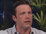 Ben Affleck Defends Tom Brady in Epic Expletive-Ridden Rant: 'Deflategate Is the Ultimate Outrage of Sports'