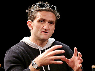 5 Things to Know About Casey Neistat, the YouTuber Whose Adventures Will Leave You Green with Envy