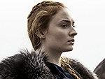 Game of Thrones Will End After Season 8, HBO Confirms