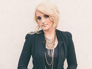 Jamie Lynn Spears on Motherhood, Marriage and Overcoming the 'Teen Mom' Label