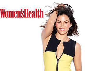 Jenna Dewan Tatum Swears by '45-Minute Power Workouts' to Stay in Shape