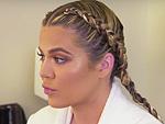 Khloé Kardashian Devastated over Rob's Baby Bombshell: 'I Am Empty' and 'Internally Sad'