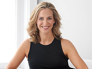 Just in Time for the 10th Anniversary of The Devil Wears Prada Film, Author Lauren Weisberger Debuts Another Villain for Her New Tome