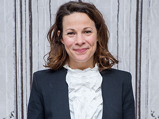 Lili Taylor Is 'Drawn to Darker Roles' but Would Love to Tackle a Musical Comedy