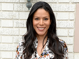 Greenleaf Star Merle Dandridge on Meeting Oprah For the First Time: 'I Blacked Out'
