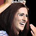 Miss Missouri Makes History as First Openly Gay Titleholder