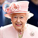 Queen Elizabeth Encourages Young Leaders: 'She Reminded Me a Lot of My Nana'