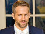 Watch Blake Lively Remember the Night Ryan Reynolds Fell for Her