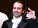 Inside Lin-Manuel Miranda's Final Hamilton Performance and His Celeb-Filled Afterparty