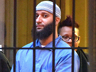 Serial Subject Adnan Syed Feels 'Cautiously Optimistic' About Retrial, Says Lawyer; Victim's Family Is 'Very Disappointed'