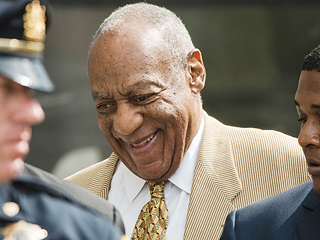 Bill Cosby Accuser Andrea Constand Will Not Be Forced to Testify Ahead of Sex Assault Trial, Judge Rules