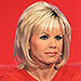 Gretchen Carlson Admits She Was 'Angry That It Took So Long' for Roger Ailes to Step Down at Fox News