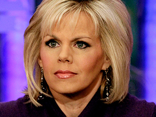 Gretchen Carlson Says Roger Ailes is Forcing 'Secret Arbitration Proceeding,' Fox CEO Says It's In Her Contract