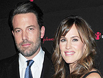 Ben Affleck Celebrated 44th Birthday with Family Trip to Montana