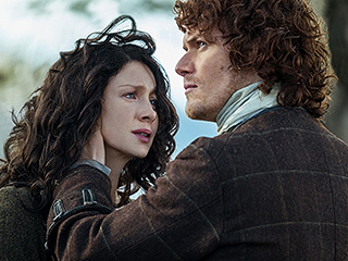 Jamie Kills [Spoiler]! The 5 Biggest Shocks from the Outlander Season 2 Finale