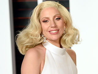 Is New Lady Gaga Music Coming Soon? Longtime Producer RedOne Says They've Recorded '8 Great Songs So Far'