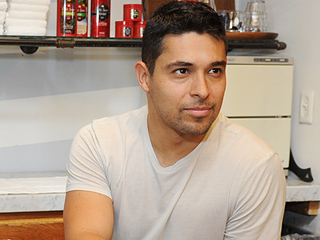 Wilmer Valderrama: Sorry, Not Sorry, That 70's Show Fans – 'Fez Will Never Happen Again'