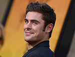 'I Got Legit Freaked Out': Zac Efron Reveals the Last Time He Was So Scared He Couldn't Hide It