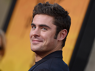 Zac Efron Says Final Goodbye to His Dog Puppy: 'You've Always Been My Best Friend'