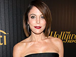 WATCH: Bethenny Frankel Claims to Have Dirt About LuAnn de Lesseps' Fiancé That Could 'Blow Up This Whole Engagement'
