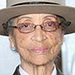 Nation's Oldest Park Ranger, 94, Robbed and Beaten in Her California Home