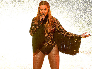 Will Beyoncé Surprise Us at the MTV Video Music Awards?