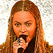 "Beyoncé Slays with Surprise Performance of ""Freedom"" at BET Awards"