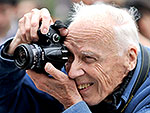 Iconic <em>New York Times</em> Fashion Photographer Bill Cunningham Has Died at 87