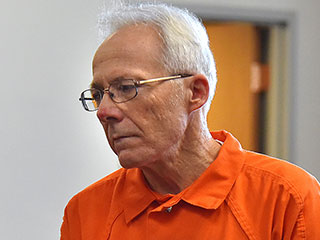 Father Discusses Fatal Alleged Beatings Inside Upstate New York Church He Thought Would 'Drive off Evil' in Sons