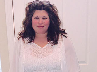 Shopper Body Shamed By Another Woman Who Told Her to 'Rethink the Shorts'