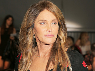 Caitlyn Jenner Weighs in on the Presidential Race: 'Trump Seems to Be Very Much for Women'
