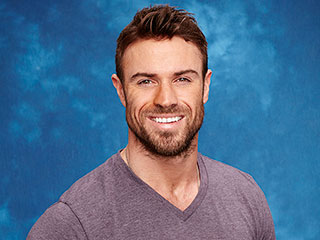 The Bachelorette's Chad Johnson Pays Tribute to Late Mother: She Was the 'Most Positive Person I've Ever Known'