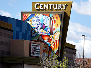 Backlash as Cinemark Seeks Nearly $700,000 in Legal Fees from Colorado Theater Shooting Victims