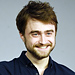 Why Daniel Radcliffe Won't Be Sneaking Into the New Harry Potter Play