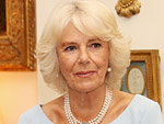 Camilla, Duchess of Cornwall Opens up About the Pain of Watching Her Mother Die from Osteoporosis
