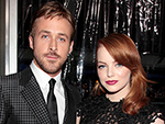 So Romantic! Hear Ryan Gosling Sing in Teaser Trailer for Upcoming Musical La La Land with Emma Stone
