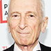 Gay Talese Says He Will Promote The Voyeur's Motel Despite Questioning Source's Credibility