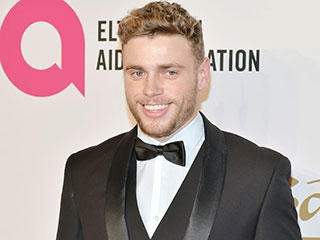 Olympic Silver Medalist Gus Kenworthy on ESPY Nomination and Life After Coming Out