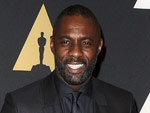 Idris Elba, Michael B. Jordan and John Boyega Among 683 Invited to Join Academy in Largest, Most Diverse Class Yet