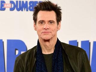 How Jim Carrey Is Coping Nearly a Year After Ex-Girlfriend Cathriona White's Suicide