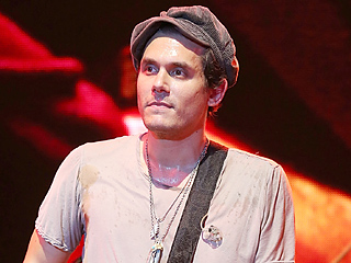 John Mayer Says He's 'Ready' to Find His Next Girlfriend: 'I'm More Mature Than I've Ever Been'