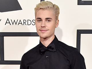 Justin Bieber Reveals He Watches The Bachelorette – and Is on Team Chad!