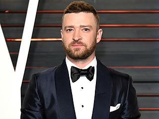 Get Ready to Dance, Dance, Dance: Justin Timberlake to Receive Decades Award at Teen Choice Awards