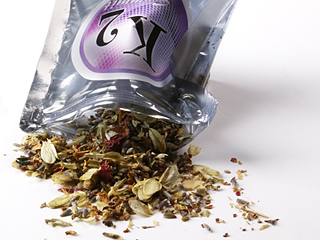 5 Things to Know About 'K2' – the Dangerous Form of Synthetic Marijuana on the Rise