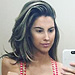 Model Katherine Webb-McCarron Feels Confident in a Bikini Post-Baby 'Even with the Extra Cellulite on My Butt'