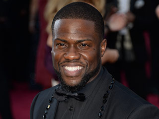 FROM Forbes: Kevin Hart Dethrones Jerry Seinfeld As 2016 Highest-Paid Comedian with $87.5 Million