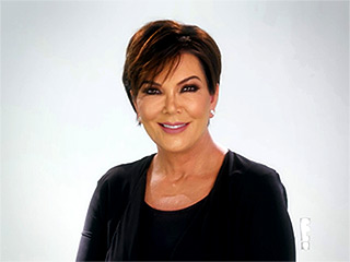 Kris Jenner Says Taylor Swift 'Is Lovely' and Supports the Singer's Relationship with Tom Hiddleston: 'I Wish Her the Very Best'