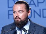 The Invites Are Out! Leonardo DiCaprio to Host Glamorous Fundraising Gala in St. Tropez