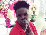 Leslie Jones and Christian Siriano Are 'Making Magic' Together for Her Ghostbusters Premiere